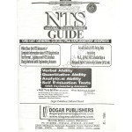 national testing service (nts) guide by dogar publishers(1)