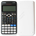 casio scientific calculator fx-570ex classwiz original(1)