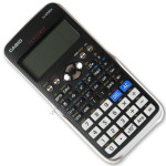 casio scientific calculator fx-570ex classwiz original(2)