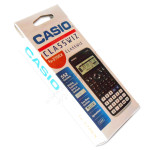 casio scientific calculator fx-570ex classwiz original(3)