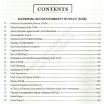 nab guide for assistant director and deputy assistant director jahangir(1)