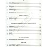 nab guide for assistant director and deputy assistant director jahangir(4)