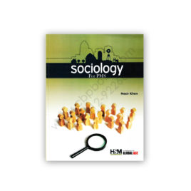 sociology-for-pms-by-nasir-khan-hsm-publish