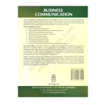 business commnication for mba 2nd edition by vikram bisen priya(6)