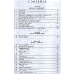 caravan assistant director intelligence bureau guide by ch ahmad najib(1)