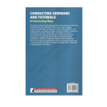 conducting seminars and tutorials 53 ineresing ways by hannah srawson(4)