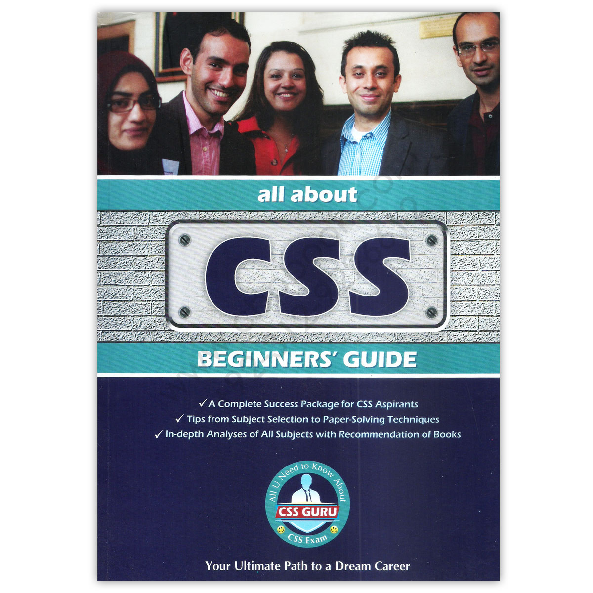 jwt all about css central superior services beginners guide by css guru