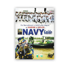 navy guide for recruitment in navy as marine & sailor - hsm