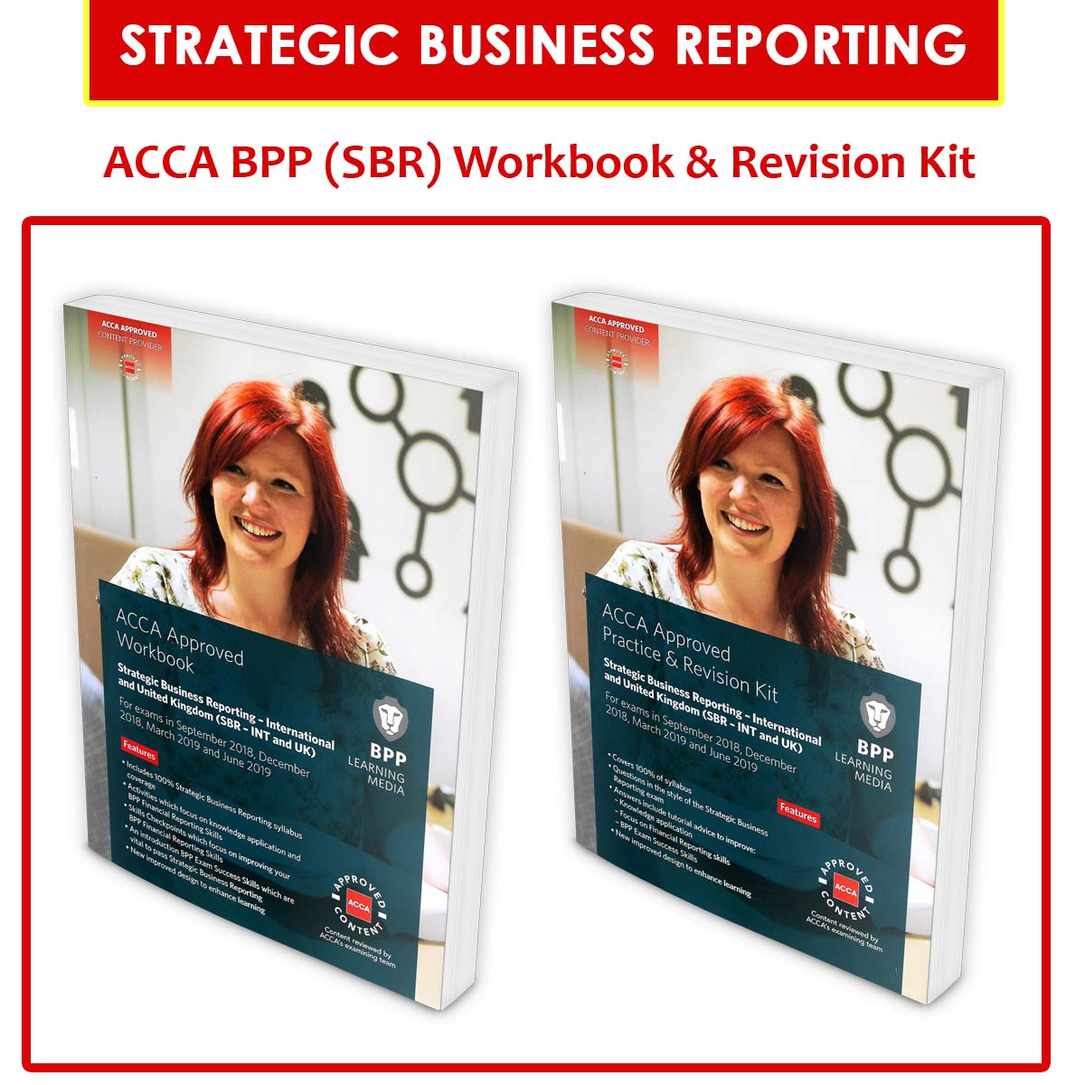 Acca F5 Bpp Study Text Pdf   - Free Download