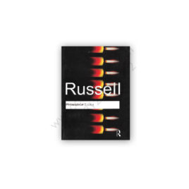 Bertrand Russell Philosophical Essays